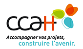 Comité national Coordination Action Handicap (CCAH)